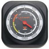 アルティ・マックス4500 FG-5102