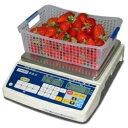 オムロン ZN-CTX21 簡易電力ロガー 積算電力量/有効電力/電流 データ記録可(SDカード) W117.2×H56.8×D25.3mm LAN