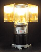 新富士バーナー G-ランプ・スプレッド STG-28