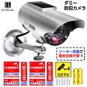 日用品 便利 ユニーク サンコー 自動録画防犯カメラ RD1006AT AUTMTSEC