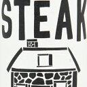 ステーキハウス 2018 Steak House 赤ワイン アメリカ ワシントン 肉 フルボディ コロンビア あす楽 即日出荷 オルカインターナショナル 3