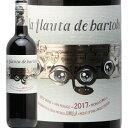 スペイン ワイン 人気