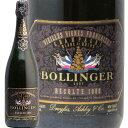 ボランジェ V.V. フランセーズ 1986 Bollinger Francaises フランス 古酒 ミレジメ フィラディス