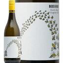ビーズニーズ シュナン ブラン ヴィオニエ 2019 Bees Knees Chenin Blanc Viognier 白ワイン 南アフリカ 西ケープ スクリューキャップ スマイル