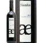 ナバエルス 2015 Navaelus 赤ワイン スペイン ナバラ 即日出荷 稲葉