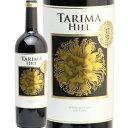 タリマヒル 2017 Tarima Hill Bodegas Volver 赤ワイン スペイン フルボディ ミレジム ワインスペクテーター91点 あす楽 即日出荷