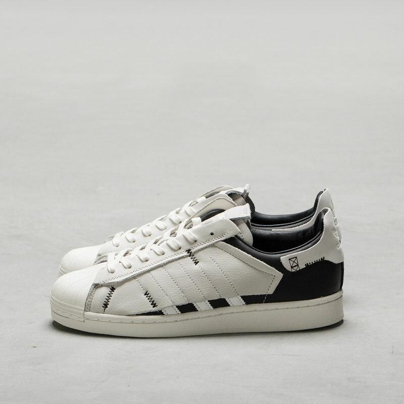 メンズ靴, スニーカー  WS1 FV3023