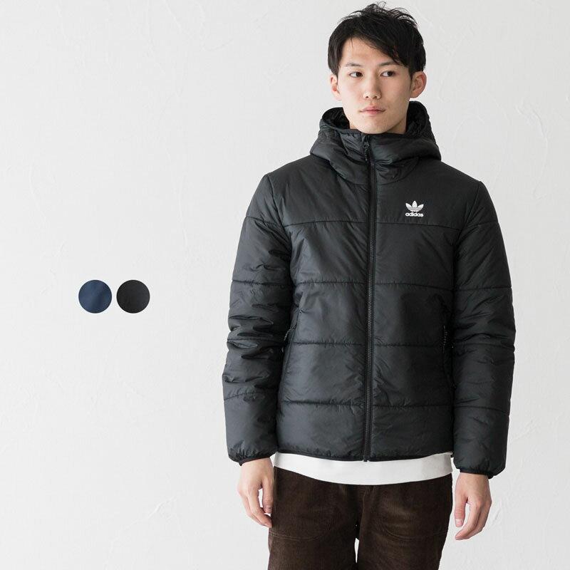 メンズファッション, コート・ジャケット  GDB25