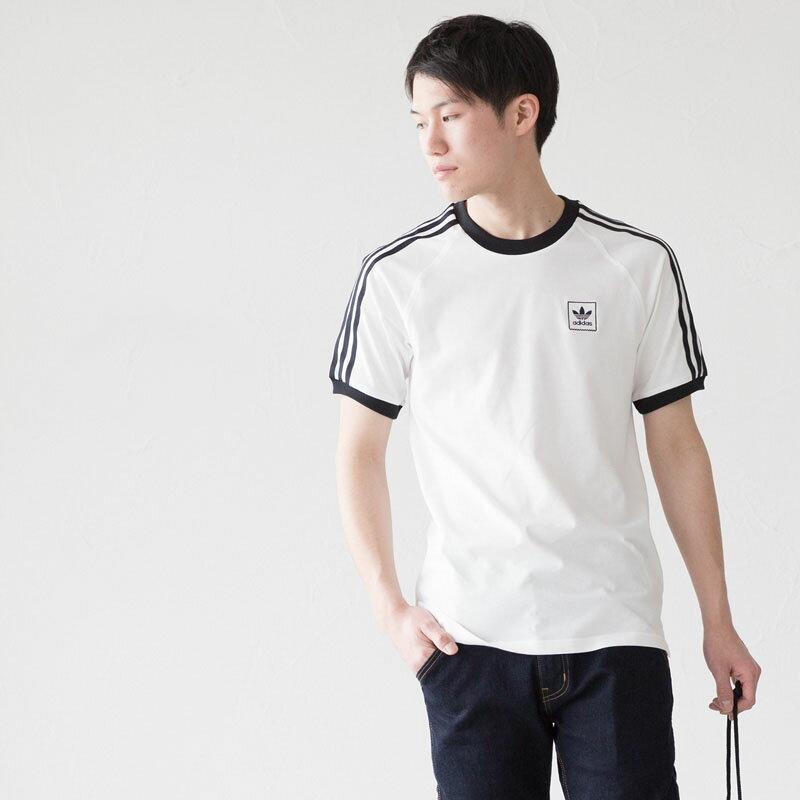 トップス, Tシャツ・カットソー  BB T FUE38 DU8318