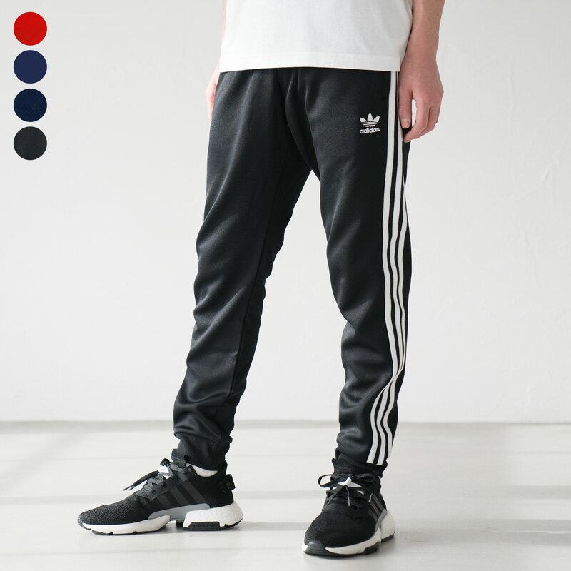 メンズファッション, ズボン・パンツ adidas EMX19