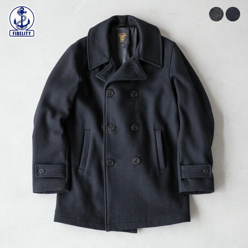 メンズファッション, コート・ジャケット  24oz FD192AW25061