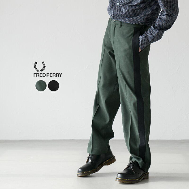 メンズファッション, ズボン・パンツ  F4513