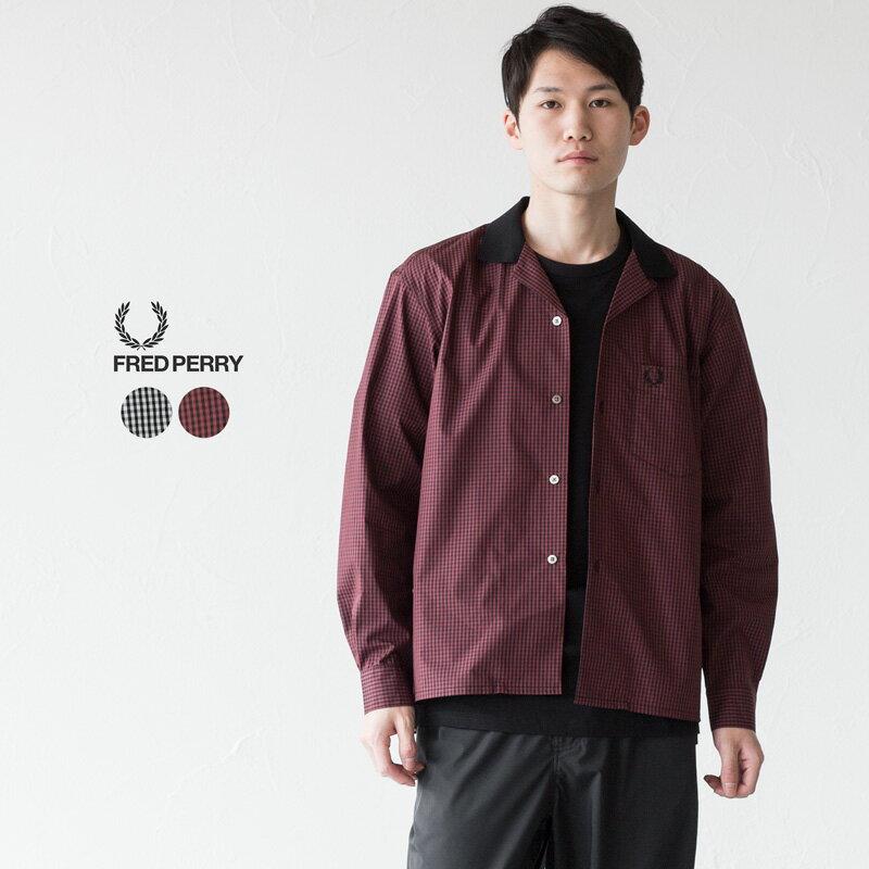 トップス, カジュアルシャツ  F4547