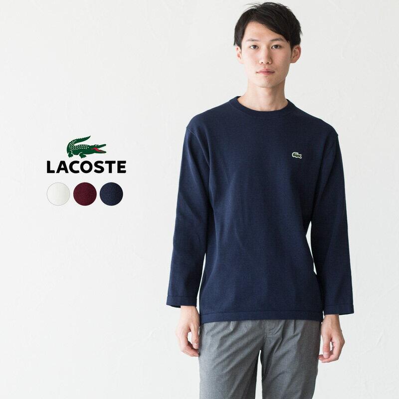 トップス, Tシャツ・カットソー  T TH110EL