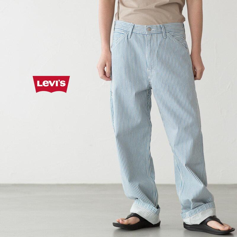 メンズファッション, ズボン・パンツ  55849-0010