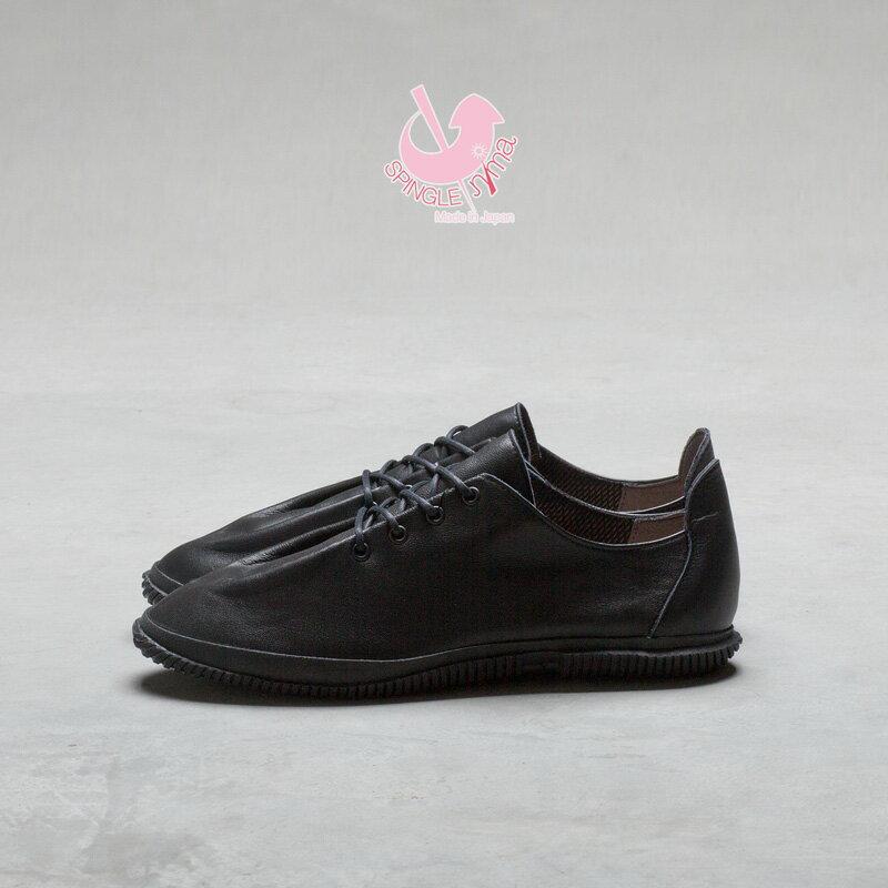 レディース靴, その他  NADIA NIMA-190