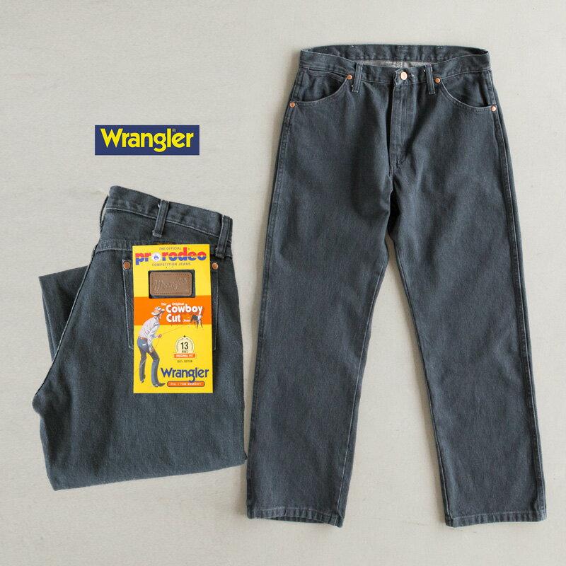 メンズファッション, ズボン・パンツ US 13MWZCG