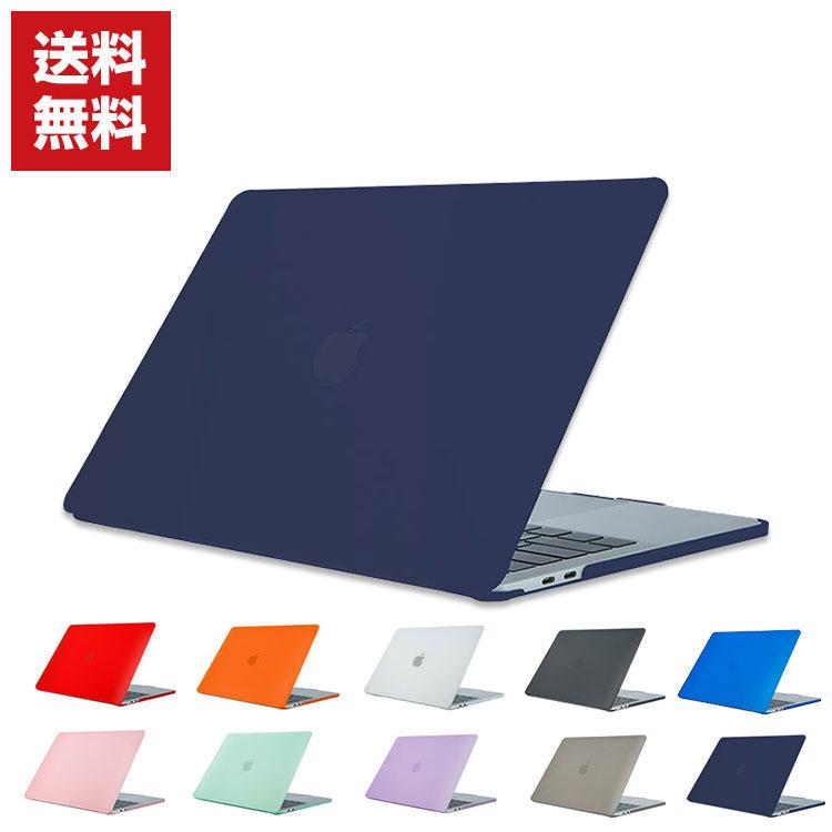 PCアクセサリー, PCバッグ・スリーブ  Apple MacBook Air 13.3 Pro 13 15 16