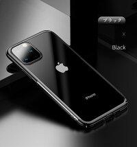 送料無料AppleiPhoneXIiPhoneXIRiPhoneXIMaxプラスチック製クリアケースアップルCASE耐衝撃軽量持ちやすいカッコいい仕上げ高級感があふれ便利実用全面保護人気背面ハードケース透明強化ガラスフィルムおまけ付き