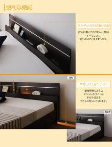 送料無料親子分割JointEaseジョイントイース日本製ボンネルコイルマットレス付セミシングル日本製棚付ベッド照明付ベッド木製ベッド連結ベッドジョイントイース日本製ボンネルコイルマットレス付セミシングルマット付ベッドベットライト付ベッド