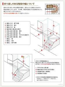 【2人掛】ダイニング3点セットジャストブランチ(幅75cmテーブル+チェア2脚)ダークブラウン