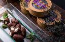 COCO Double Choco Dates & Brazil Nuts 【デーツ&ブラジルナッツ】