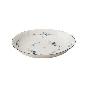 食器・カトラリー・グラス, その他  NIKKO 21.5cm 50050-0321