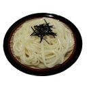 【代引き・同梱不可】 日本職人が作る 食品サンプル ざるうどん IP-432