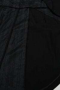【夏用モーニングレンタル】サマーモーニングレンタル・貸衣装モーニング・父親・表彰式正装【モーニング結婚式】fy16REN07【留袖と同時レンタルで各々1,000円引き】【貸衣装モーニング】【お父様モーニング】只今最安値中(税込)往復送料無料
