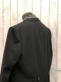 【レンタル】モーニングレンタルシャツ新郎父父親留袖割引安い結婚式バージンロード貸衣装7点小物fy16REN07花嫁の父日本製留袖同時注文割引花婿の父日本製MATSUOY体からB体まで最安値往復送料無料