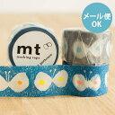 ■ポイント10倍MT/masking tape/カモ井/マスキングテープMT/DIY/ミナペルホネン/mina perhonen/...