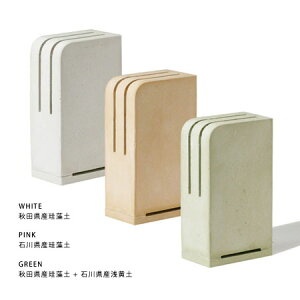 店舗限定販売商品ISURUGI(イスルギ)包丁スタンド