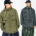 ジャケット コート メンズ デニム トップス 大きいサイズ ゆったり ワークマン フード付き ファス
