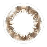 【NEW】ネコポス送料無料☆ポイント15倍【アーティラルUVモイスト30枚入り】度あり・度なしワンデーカラコン14.0mm