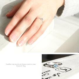K10ゴールドリング結婚指輪リングホワイトゴールドイエローゴールドピンクゴールド日本製
