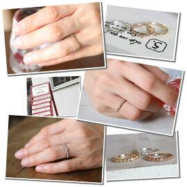 指輪ダイヤピンクゴールドリングK10ホワイトゴールドピンクゴ指輪ダイヤゴールドリングK10ホワイトゴールドピンクゴールドイエローゴールド天然ダイヤモンド日本製【NEWショップ】ールドイエローゴールド天然ダイヤモンド日本製【NEWショップ】