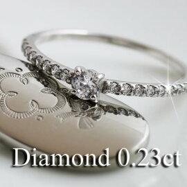 K10ホワイトゴールドリング結婚指輪ホワイトゴールドイエローゴールドピンクゴールドマリッジリング天然ダイヤモンド日本製【NEWショップ】