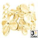 地金 リング k10 イエローゴールド/ホワイトゴールド/ピンクゴールド 地金リング ファッションリング 品...