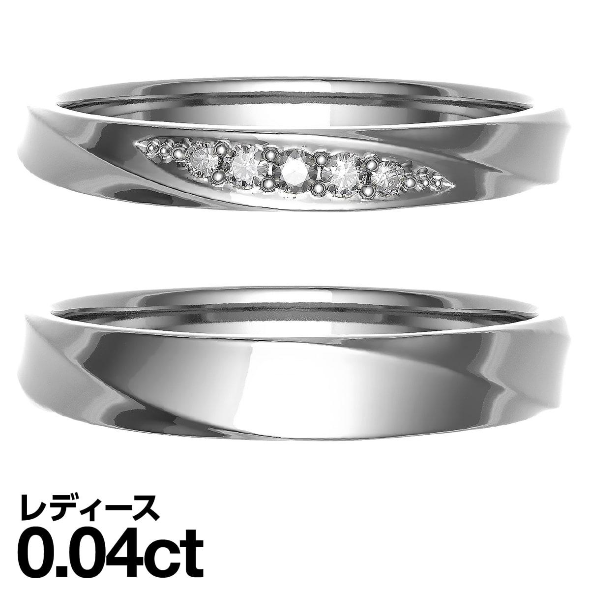 ブライダルジュエリー・アクセサリー, 結婚指輪・マリッジリング  925 2