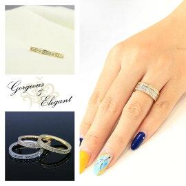 フルエタニティリング指輪プラチナリングダイヤリングPt900プラチナ900天然ダイヤモンド日本製【NEWショップ】