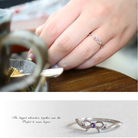 指輪K18ゴールドリング結婚指輪ホワイトゴールドイエローゴールドピンクゴールド天然ダイヤモンド日本製