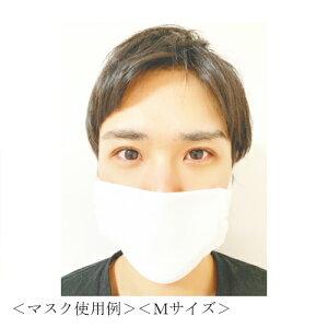 マスク何度も洗える洗える洗えるマスク速乾何回も洗えるフィルター花粉症ウィルスハウスダスト