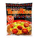 Tacorice3p-s1