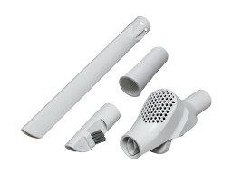 MC-BL1-W パナソニック Panasonic 掃除機 ブロアアタッチメント MC-BL1-W