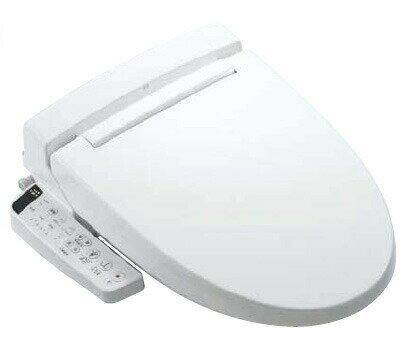 BW1のみ CW-KB21 シャワートイレ LIXIL リクシル シャワートイレKシリーズ (フルオート/リモコン便器洗浄なし) 温水洗浄便座