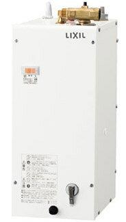 【あす楽】 小型電気温水器 EHPN-F6N4 本体のみ 在庫有り 6L INAX イナックス LIXIL リクシル ゆプラス 住宅向け 洗面化粧室用 手洗洗面用 コンパクトタイプ タンク容量6L メーカー保証2年 エコ機能