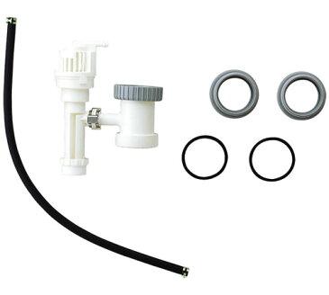 【EFH-4MK-1H2】INAX イナックス LIXIL・リクシル 小型電気温水器 部品 排水器具 キッチン ミニキッチン設置用(ネジ接続) 【EFH4MK1H2】【EFH-4MK-1Hの後継品】