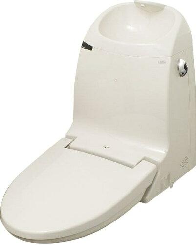 INAX イナックス LIXIL・リクシルシャワートイレ一体型取替用機能部・MMタイプ手洗...