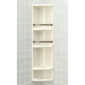 INAX アクセサリー 浴室収納棚 【YR-312】