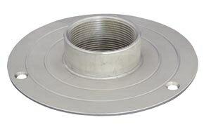防水皿 【400-519-30】【RCP】水道材料 カクダイ:換気扇の激安ショップ プロペラ君